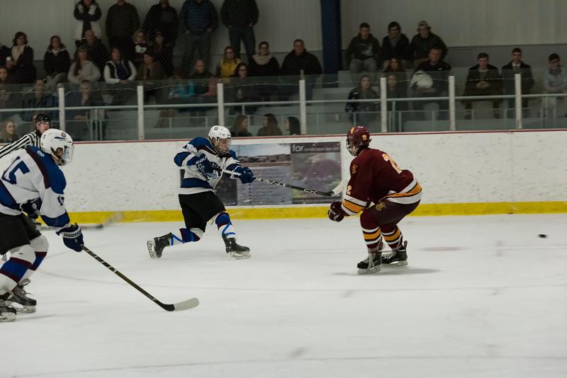 Wildcats hockey Seniors 2-18-17_0810.jpg