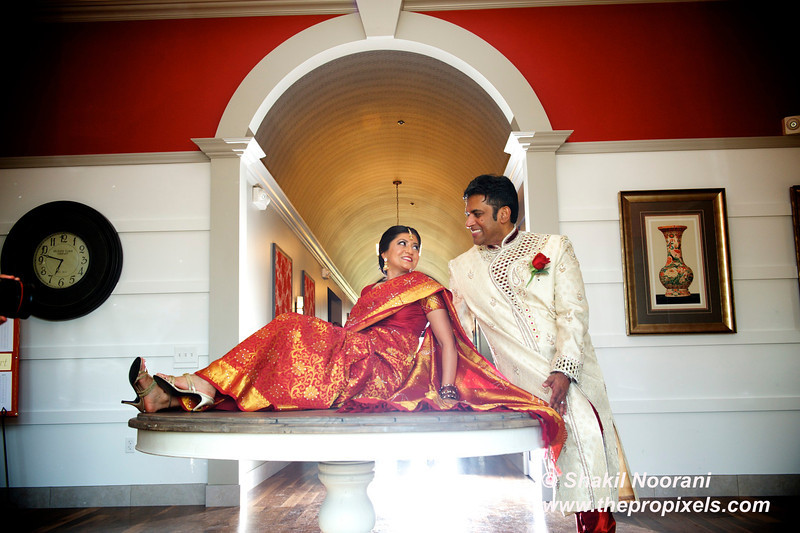 Sini-Wedding-2014-07-00204.JPG