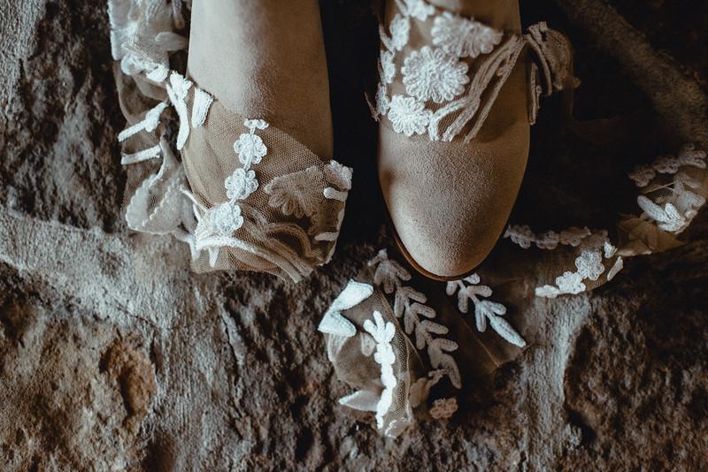 Requiem Images - Luxury Boho Winter Mountain Intimate Wedding - Seven Springs - Laurel Highlands - Blake Holly -21.jpg