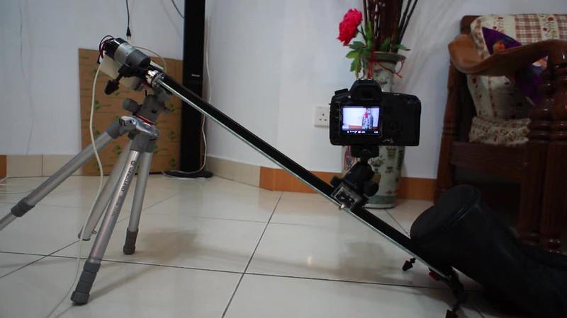 M4H00569.MP4