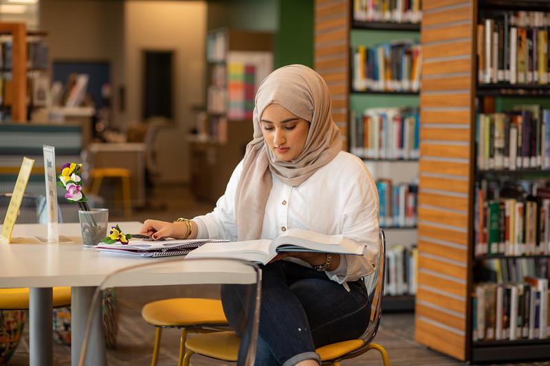 Student Life Smyrna 2020-2368.jpg