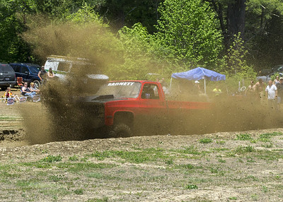 All Mud Bog Photos