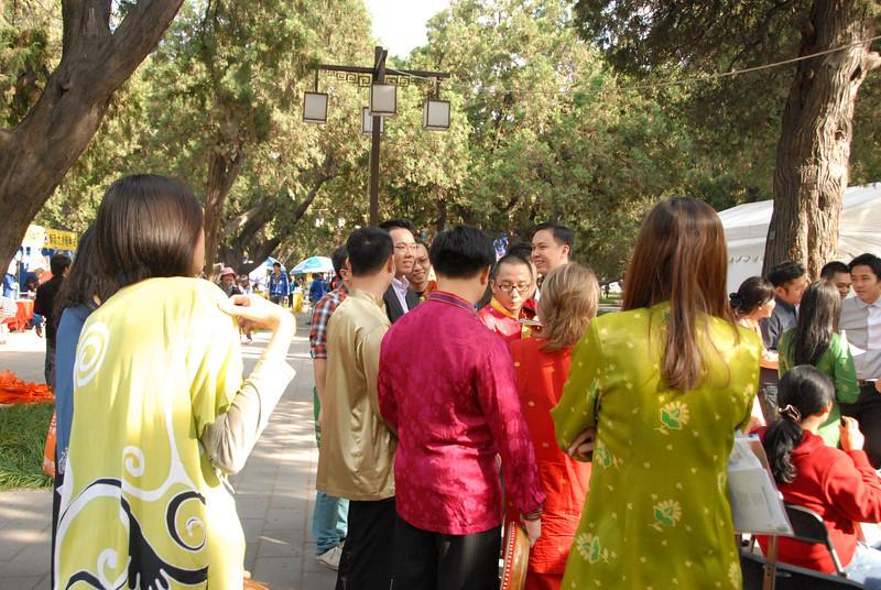 [20111015] Beijing Foreign Language Festival (38).JPG
