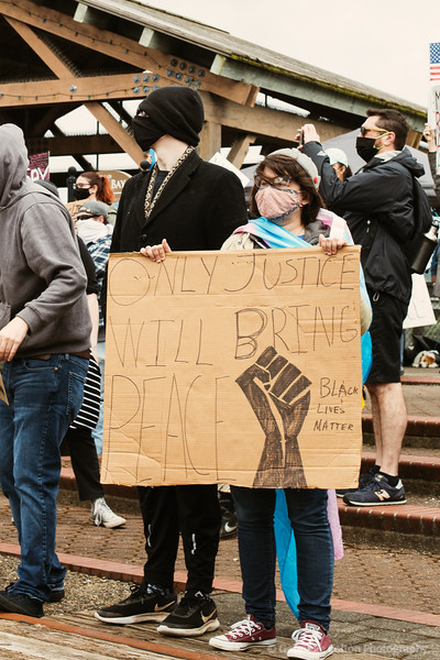 BLM-Protests-coos-bay-6-7-Colton-Photography-171.jpg