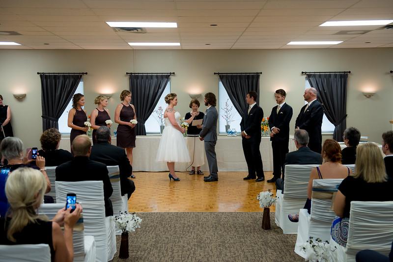 EDITS - Ryan and Lindsey Wedding 2014-468.jpg