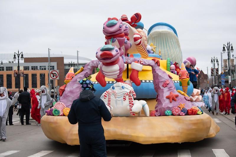 Parade2019 - 215.jpg