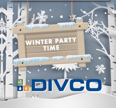 Divco Inc 1.25.20-min.png