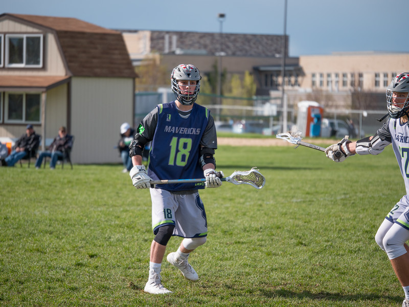 Mavs vs BK Lax 4-20-17-225.jpg