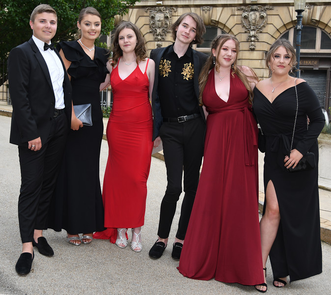 2019 07 05 - Bryn Celynog Prom (75).JPG