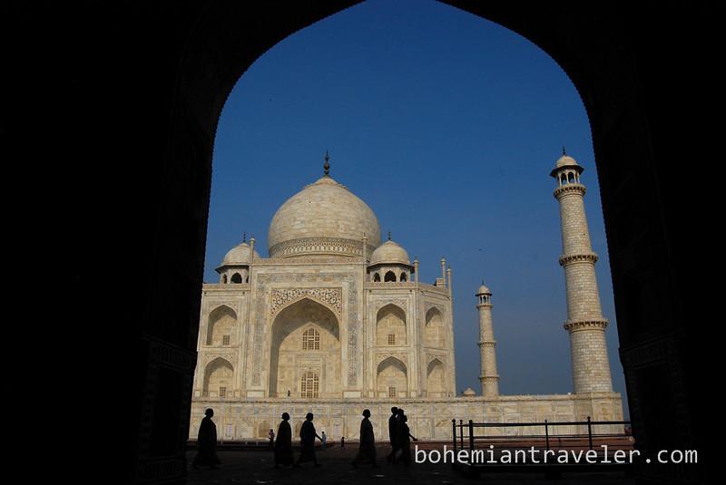 Taj Mahal framed (4).jpg