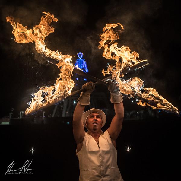 Burning man Friday-27.jpg