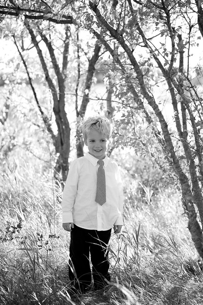 30bw Jacob+Wyatt | Nicole Marie Photography.jpg