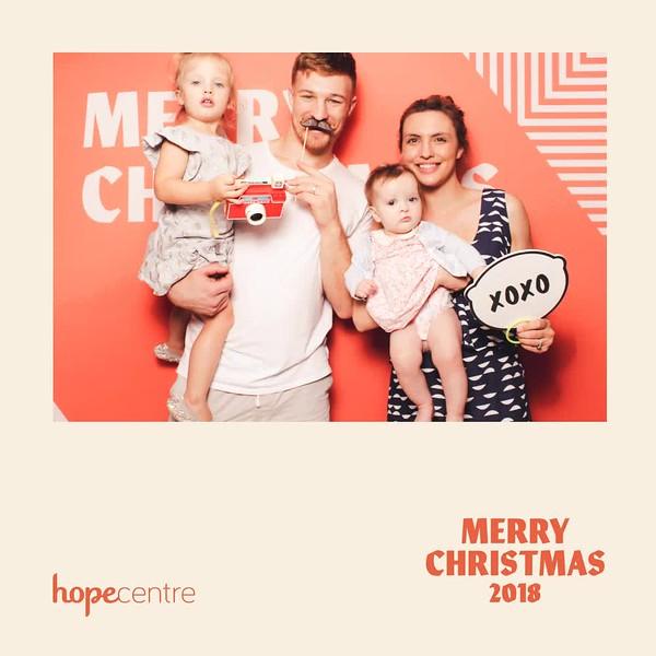 181209_190612_LCU62797_- Hope Centre Moreton.MP4