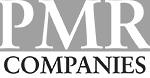 cropped-PMR-Logo-LargeBG.jpg