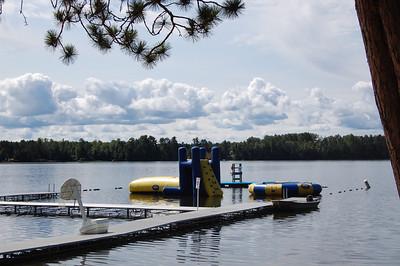2013  - Waterfront Activities