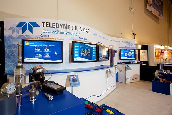 Teledyne Oil & Gas - GPS2014 - 7915