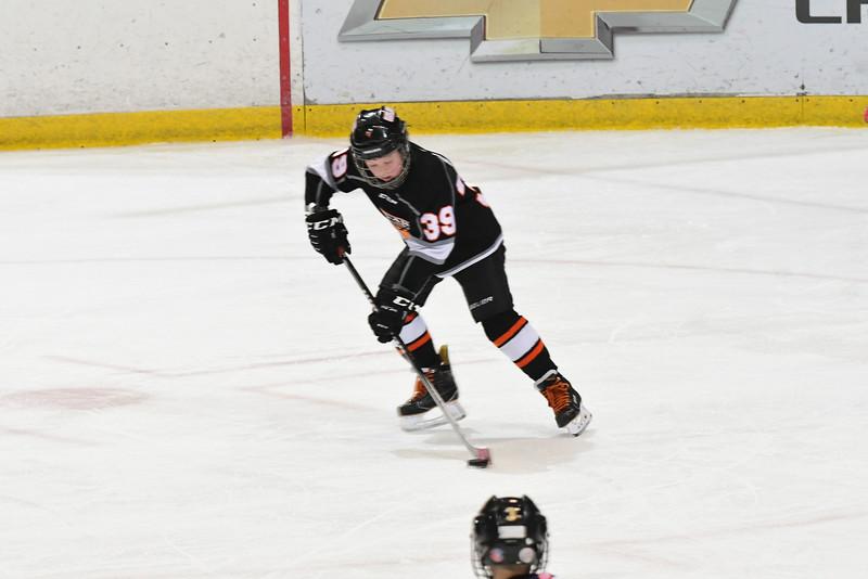 Orda-CANAM-CANAM Hockey 1980 Rink-id224952016.jpg
