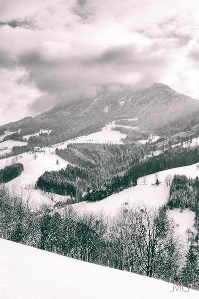 Skitour-Kirchenberg-08.jpg