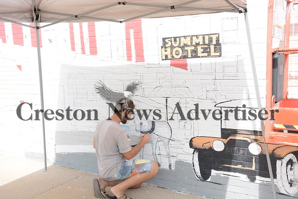 6-27 creston mural