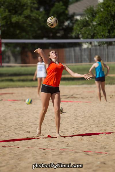 APV_Beach_Volleyball_2013_06-16_9475.jpg