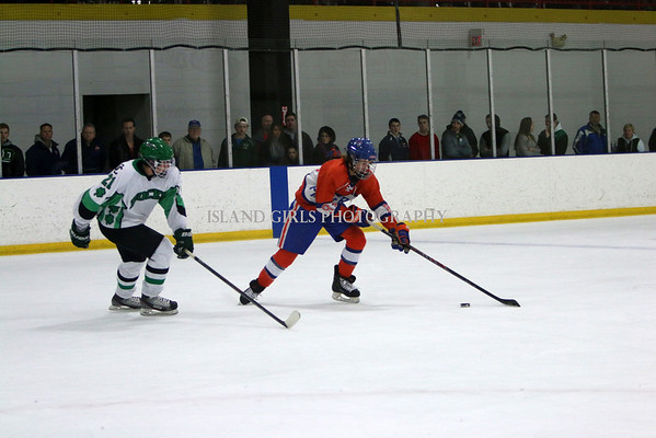 Orange vs Coffman 11.28