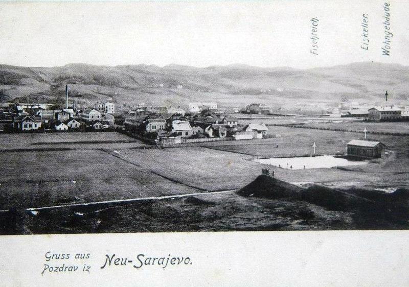 Novo Sarajevo birvaktile.jpg