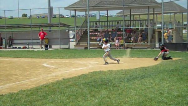 Caleb swing.m4v