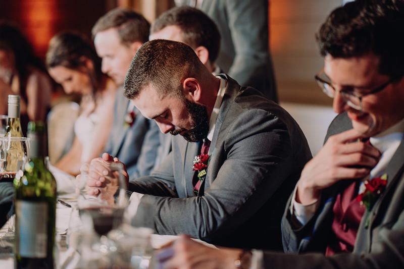 Wedding-1287.jpg