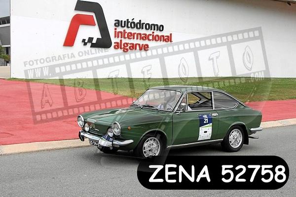 ZENA 52758.jpg