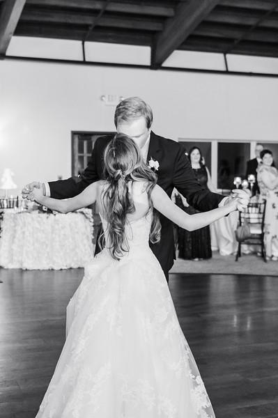 Amy & Phil's Wedding-8201.jpg