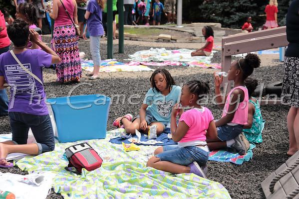 CHCA 2016 Armleder Community Picnic 05.31