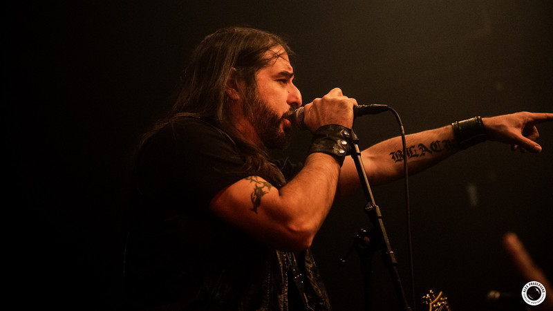 Rotting Christ - Lausanne 2016 17 (Picture By Alex Pradervand).jpg