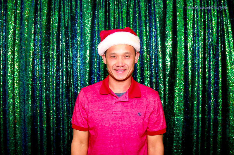 Medtronic Holiday Party -311.jpg