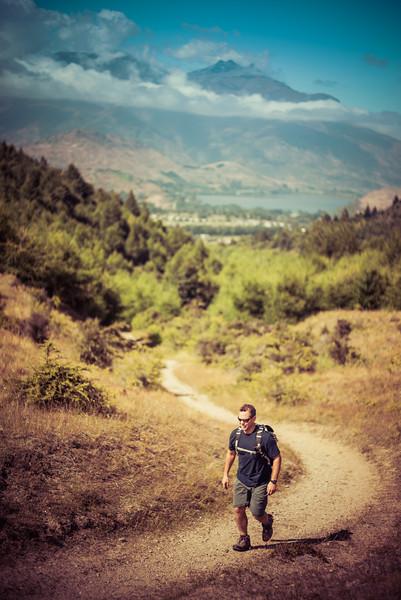 NZAdventure (425 of 671).jpg