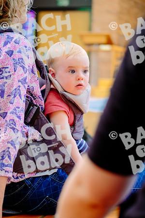 © Bach to Baby 2018_Alejandro Tamagno_Dulwich Village_2018-06-04 003.jpg