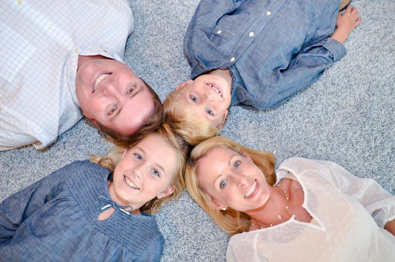 2013 Bair Family Edits-27.jpg