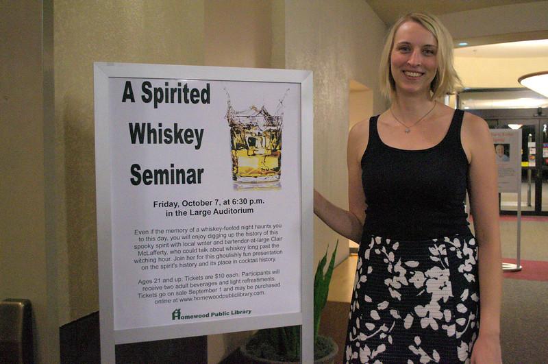 WhiskeySeminar (7).jpg