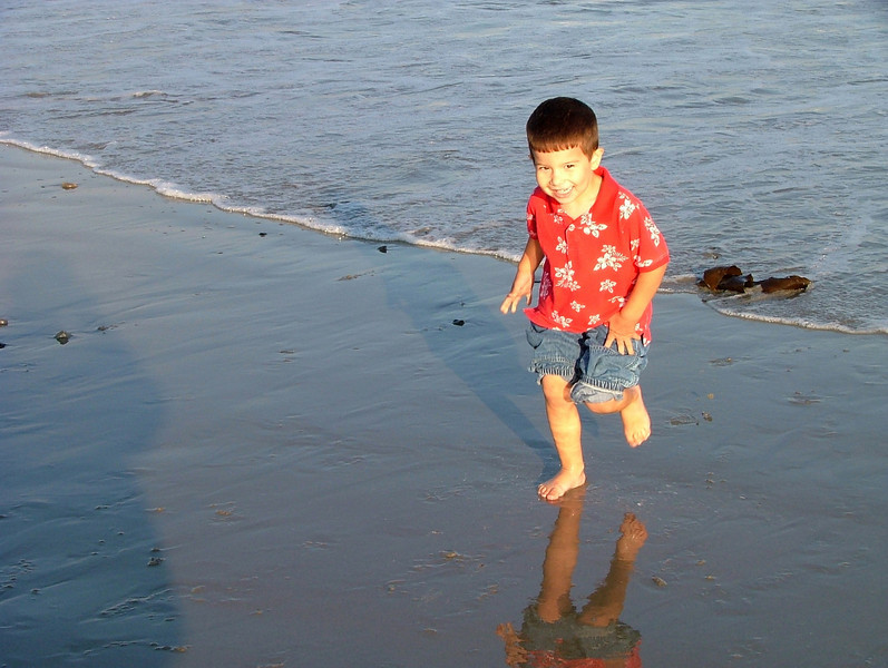 beach1 058.JPG