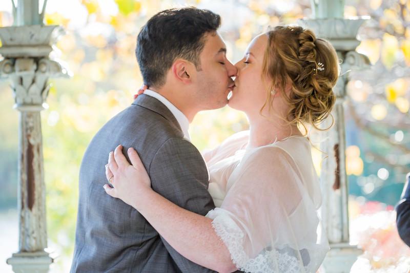 Central Park Wedding - Caitlyn & Reuben-76.jpg