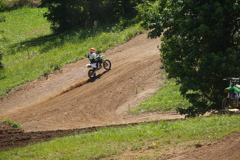 FCA Motocross camp 20170944day2.JPG