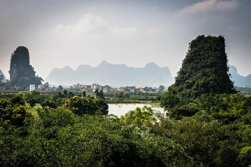 Yangshuo - Silver Water Caves-4588.jpg