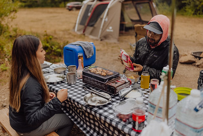 2021-07-25   Bodega Camping & Zero Breeze