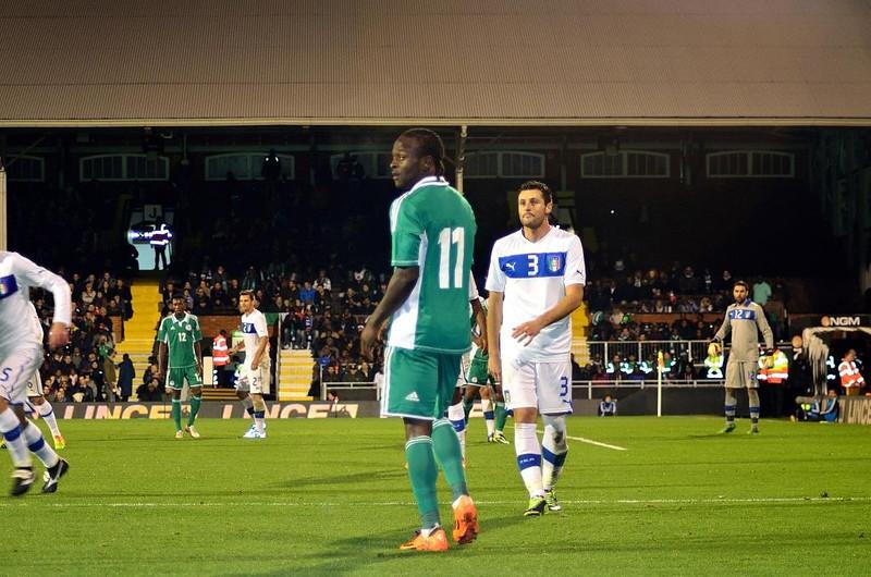 05_Italy vs Nigeria.JPG