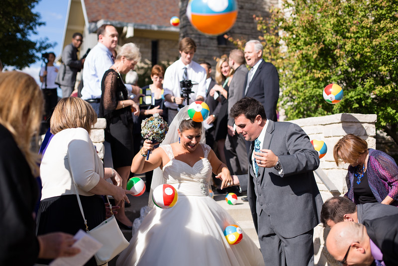 Le Cape Weddings - Jordan and Christopher_A-283.jpg