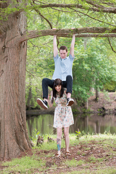 Alex and Devyn's save the date photos-33.jpg