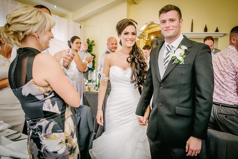 Blyth Wedding-497.jpg