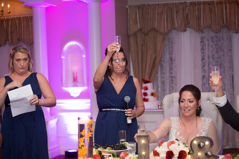 MRN_1076_Loriann_chris_new_York_wedding _photography_readytogo.nyc-.jpg.jpg