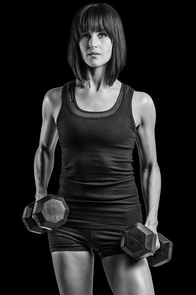 Janel Nay Fitness-20150502-032-Edit-2.jpg