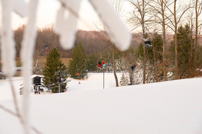 Kick-Off-2014_Snow-Trails-161.jpg