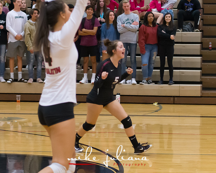 20181018-Tualatin Volleyball vs Canby-0689.jpg